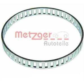 Metzger ABS-Ring hinten Mercedes E-Klasse W210 E 220 230 240 250
