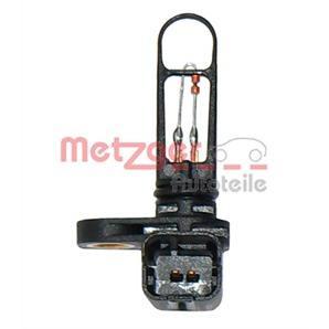 Metzger Ansauglufttemperatur Sensor für Citroen Fiat Ford Lancia Peugeot Toyota Volvo kaufen | Auto