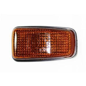Seitenblinkleuchte gelb links oder rechts Citroen Fiat Lancia Peugeot