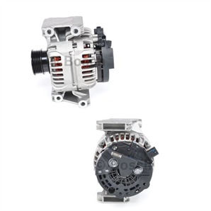 Bosch Lichtmaschine HOLDEN  bei Autoteile Preiswert