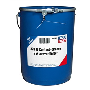 Liqui Moly 373 N CONTACT-GREASE 500g  bei Autoteile Preiswert