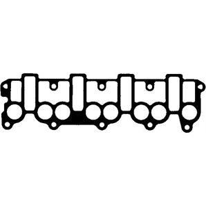 Elring Ansaugkrümmerdichtung Audi Chrysler Dodge Jeep Mitsubishi Seat Skoda VW