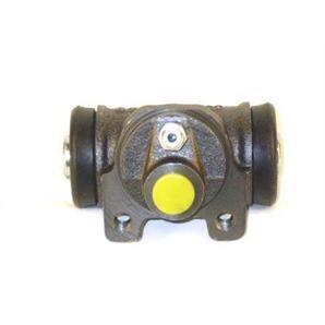Radbremszylinder 17,8mm