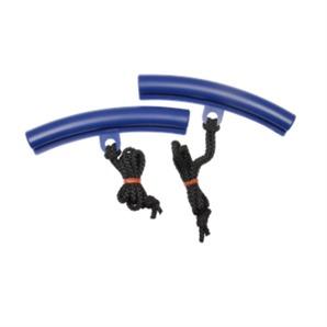 SW-Stahl Montage-Kantenschutz für  kaufen | Autoteile-Preiswert