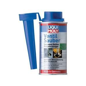 Liqui Moly Ventil Sauber 150ml
