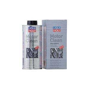 Liqui Moly Motor Clean 500ml  bei Autoteile Preiswert