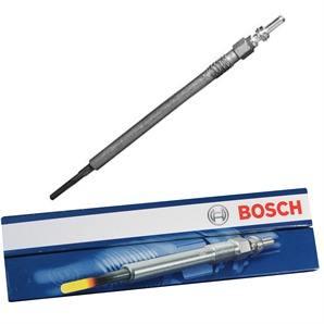 1 Bosch Glühkerze GLP202 Chrysler 300 Jeep Mercedes-Benz A B C E G Klasse bei Autoteile Preiswert