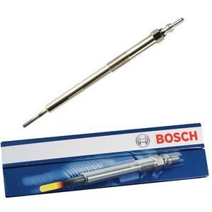 Bosch Glühkerze  für Nissan Primaster Qashqai Opel Movano B Renault kaufen | Autoteile-Preiswert