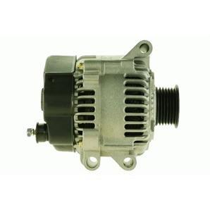 Generator Mini - 14V105A  kaufen - Autoteile-Preiswert