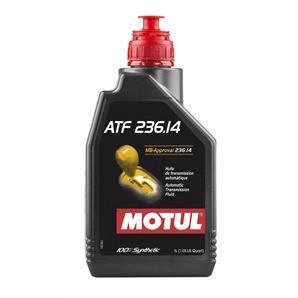1 Liter Motul ATF 236.14