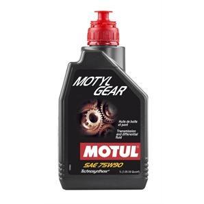 1 Liter Motul Motylgear 75W-90