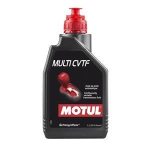 1 Liter Motul Multi CVTF