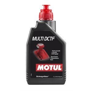 1 Liter Motul Multi DCTF