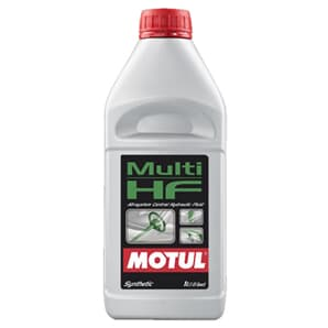 Motul Multi HF Zentralhydrauliköl 1 Liter