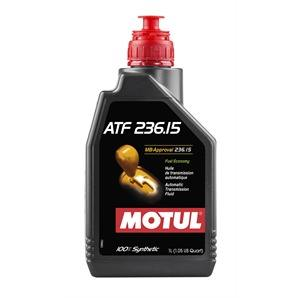 1 Liter Motul ATF 236.15