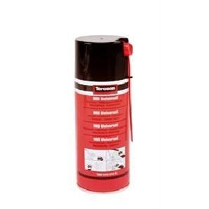 Teroson MO-Universal Spray 300ml