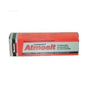 Teroson Atmosit-Compact Tube 75 ml