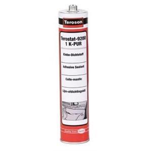Teroson Terostat-9200 (1K-PUR) schwarz DK 310 ml für  kaufen | Autoteile-Preiswert