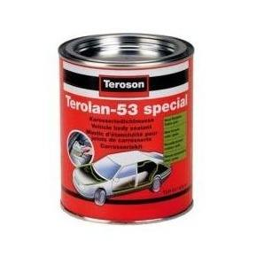 Teroson Terolan Special  1,2 Kg  bei Autoteile Preiswert