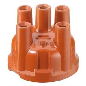 Bosch Zündverteilerkappe für 1235522031 kaufen | Autoteile-Preiswert