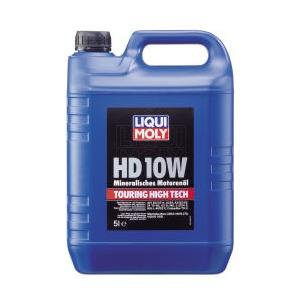 Liqui Moly Touring High Tech HD 10W 5 Liter