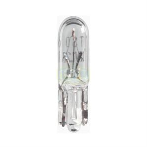 Autolampen Kfz-spezifisch 12V1.2WB8.3D