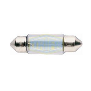 Auto-Lampe 12V 10WS
