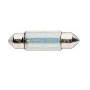 Auto-Lampe 12V 5W