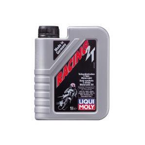 Liqui Moly RACING 2T 1 Liter