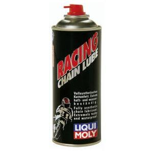 Liqui Moly Racing Chain Lube 250ml Spray