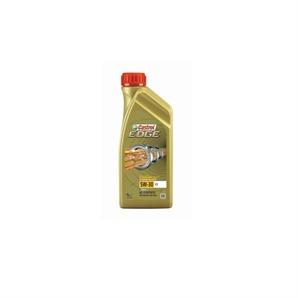 Castrol Edge 5W30 C3 Öl 1 Liter