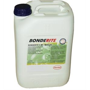 Bonderite Handreiniger Manuvo 10 Liter