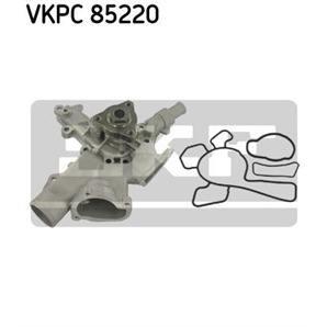 1592353.jpg