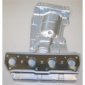 Elring Abgaskrümmerdichtung für Citroen Mini Mini Peugeot kaufen | Autoteile-Preiswert