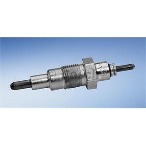 1 Bosch Glühkerze GLP082  bei Autoteile Preiswert