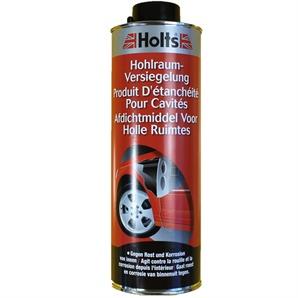 HOLTS Hohlraumversiegelung 1 Liter