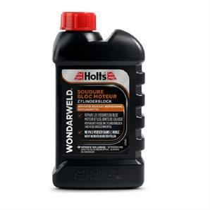 Holts Wondarweld 250ml Zylinderkopfdichtstoff  bei Autoteile Preiswert