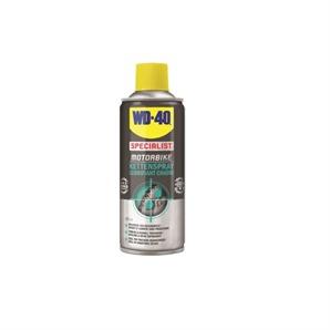 WD-40 Specialist Kettenspray 400ml