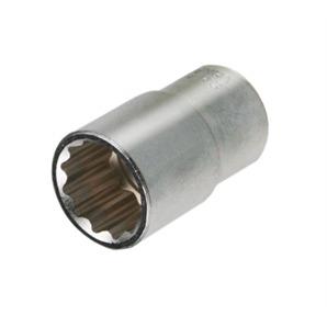 """SW-Stahl Steckschlüsseleinsatz 1/2"""" Zwölfkant 16 mm kaufen - Autoteile-Preiswert"""