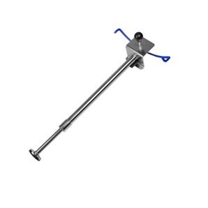 SW-Stahl Bremspedal-Fixierwerkzeug  kaufen - Autoteile-Preiswert