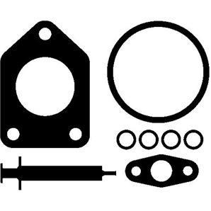 Elring Montagesatz für Turbolader BMW Toyota