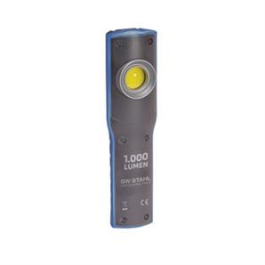 SW-Stahl LED Handleuchte 1000 Lumen für  kaufen | Autoteile-Preiswert