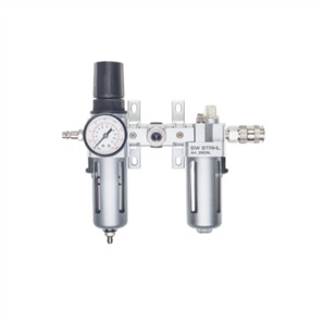 SW-Stahl Druckluft-Wartungseinheit für  kaufen | Autoteile-Preiswert