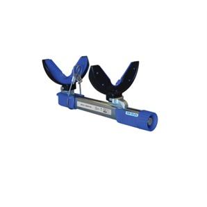 SW-Stahl Federspanngerät 5-teilig für Spannstärke 1800 kg kaufen | Autoteile-Preiswert
