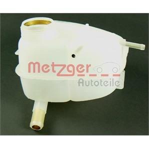 Metzger Ausgleichsbehälter für Kühlmittel für Opel Astra G Speedster kaufen | Autoteile-Preiswert