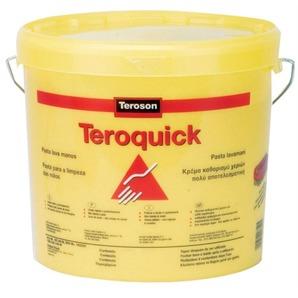 Teroson Handreiniger 12,5 Liter + Handbürste für  kaufen | Autoteile-Preiswert