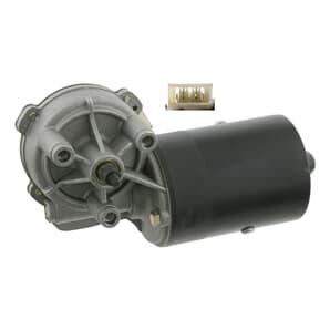 Febi Wischermotor VW