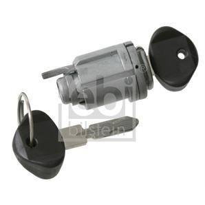 Febi Schließzylinder für Zündschloss Mercedes