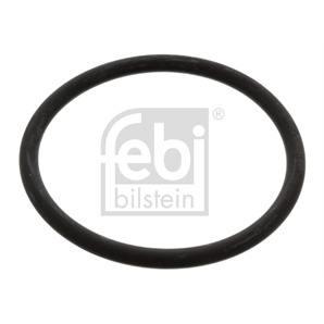 Febi Dichtung für Thermostat Audi Mitsubishi Seat Skoda VW