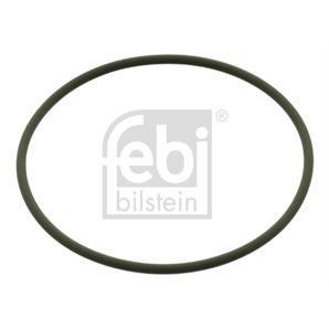 Febi O-Ring für Zwischenwelle